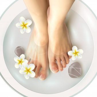 toenail solution