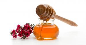 Manuka Oil for nail fungus