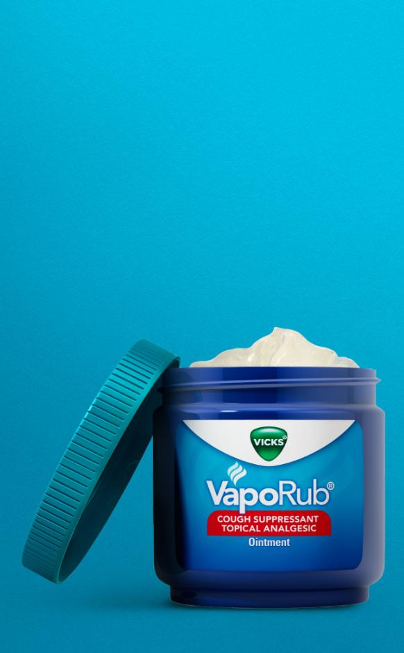 vapor rub for toenail fungal treatment