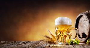beer fungal infection treatment