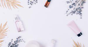 Borax for nail fungus