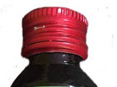 Maha Marichyadi Taila Oil for nail fungus