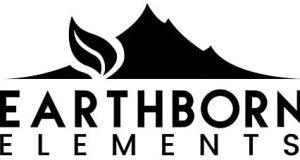 Earthborn Elements Tea Tree Epsom Salt Bucket for fungus infection